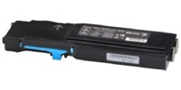 Xerox Cyan Toner Cartridge 106R02233