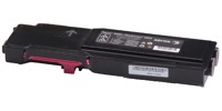 Xerox Magenta Toner Cartridge 106R02234