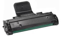 Xerox Toner Cartridge 013R00621