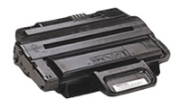 Xerox Toner Cartridge 106R01374
