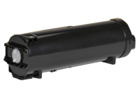 Xerox Toner Cartridge 106R03942