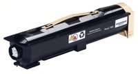 Xerox Toner Cartridge 113R00668