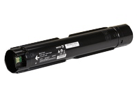 Xerox Black Toner Cartridges 106R03745