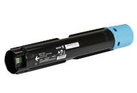 Xerox Cyan Toner Cartridges 106R03748