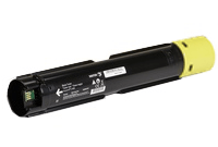 Xerox Yellow Toner Cartridges 106R03750