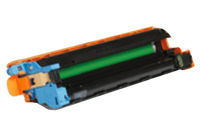 Xerox 108R01481 Cyan Drum Cartridge