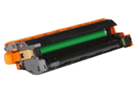 Xerox 108R01484 Black Drum Cartridge
