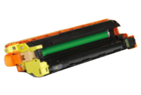 Xerox 108R01487 Yellow Drum Cartridge