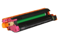 Xerox 108R01486 Magenta Drum Cartridge