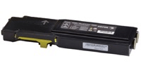 Xerox Yellow Toner Cartridge 106R02235