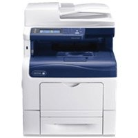 למדפסת Xerox WorkCentre 6605