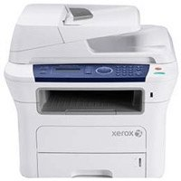 למדפסת Xerox Workcentre 3220